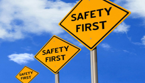 Health and Safety - Professional - Courses - Liberty University